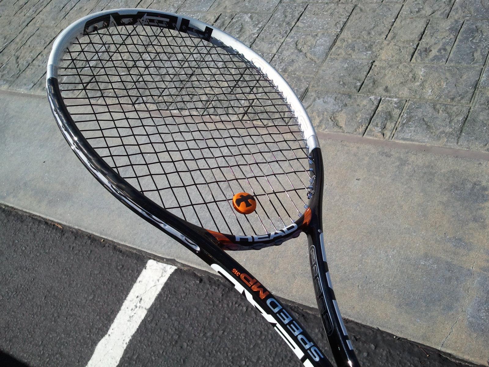 Head Tennis Wallpaper Tennis String Talk Wilson Nxt