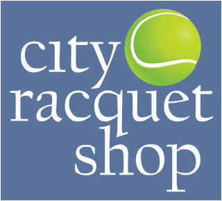 city-racquet-shop-logo